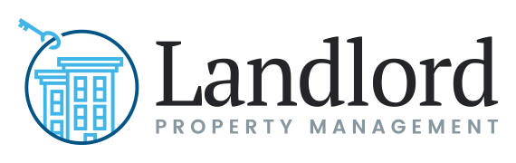Landlord Management