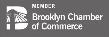 Brooklyn Chamber Commerce